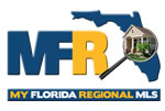 My Florida Regional MLS
